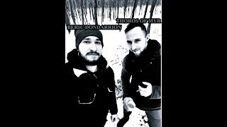 A Dont CC a Mások ellen vonul! / Túlélés a falon túl ft. Szexje & Imba