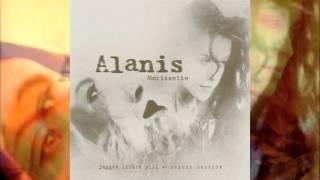Alanis Morissette  - The Botton Line
