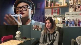 {Indopop} Rizky FebianKesempurnaan Cinta MV Reaction