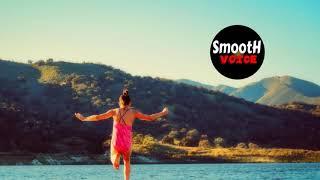 Clean Bandit - Solo feat. Demi Lovato (Syn Cole Remix)