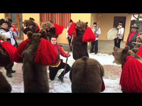 Fete singure din Drobeta Turnu Severin care cauta barbati din Timișoara