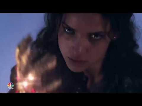 Emerald City Season 1 (Teaser 'No Place Like Home')