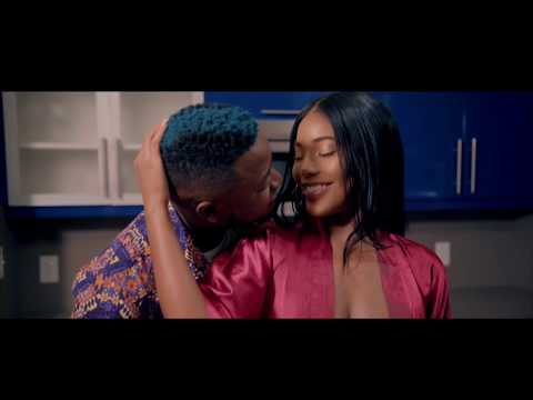 VIDEO: Mc Galaxy – Plantain
