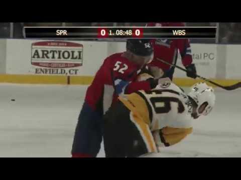 MacKenzie Weegar vs. Zach Aston-Reese