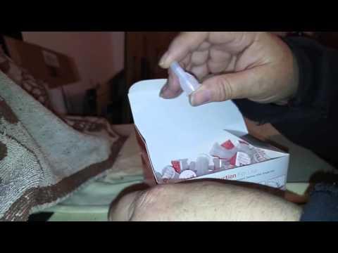 Warum fallendem Druck bei Diabetes