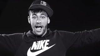 Neymar Jr.  ▶ Sia - Cheap Thrills (Audio) and Sean Paul ft. supeRNeymar®