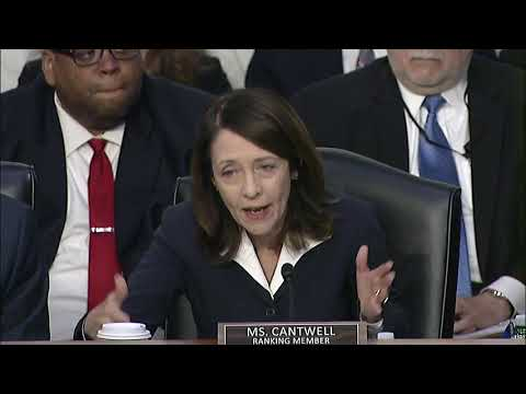 Cantwell%20Remarks%20at%20Commerce%20Hearing%20with%20Boeing%20CEO