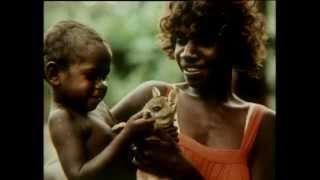 The First Australians Fight Back   John Pilger   The Secret Country   1985