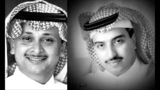 ياسيدهم وينك   عبدالمجيد عبدالله & أصيل أبوبكر