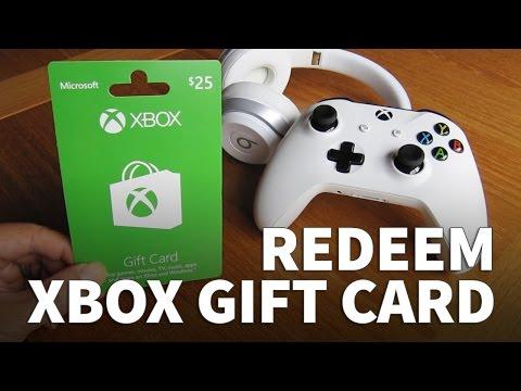 Xbox Live eGift Card - 15 USD - North America