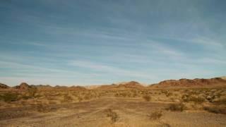 7 DAYS AWAKE - DESTINATION ZERO (official video) [HD]