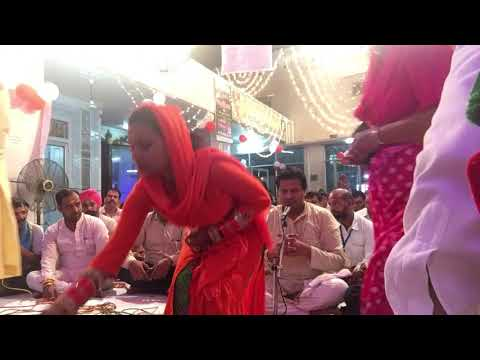 mere prano se pyare gopal ji (another version)