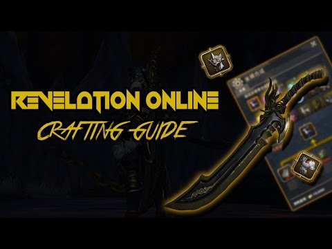 Revelation Online Features And Info Mmorpg Com Forums