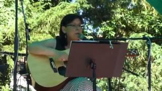 Video Silvie Gadulová - Sever a jih