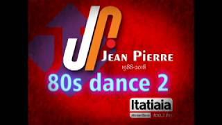 Dance 80 e 90 remixes