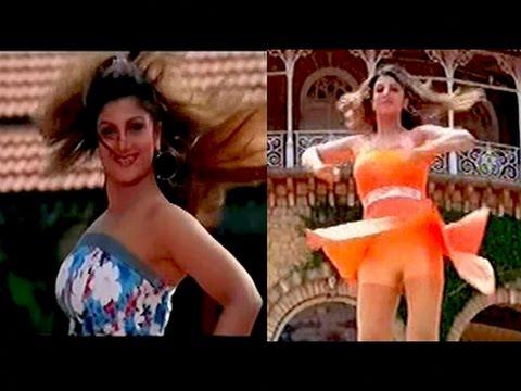 Rambha hot scene - LATEST HD 720p