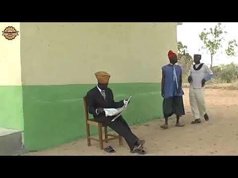Jahilci Ko Sani - Nigerian Movies 2018|Hausa Movies 2017|Hausa Full Movies 2018|Hausa Film 2018