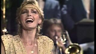 1982 Helena Vondráčková a jiní - Slunce zář