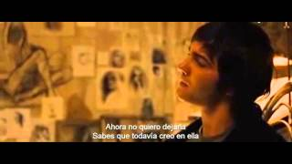 Something - Jim Sturgess (Beatles Cover).