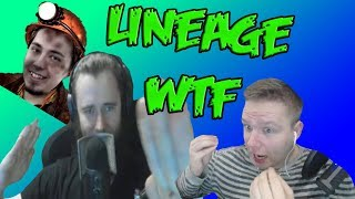 ТОП клипы Twitch | Lineage 2 WTF | Пародия на ВоНа | Фишер про анимешников