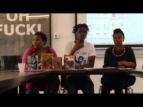 Vernac News Presents: What is South African Heritage? Part 1