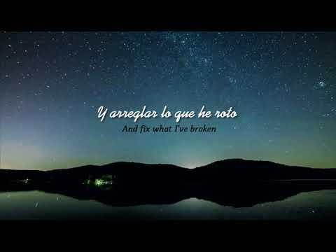 Calum Scott - You Are The Reason   English & Español