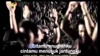 Download lagu St12 Anugerah Cinta Mp3
