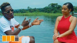Shatta Wale - Melissa (Official Video)
