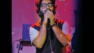Alvida Arijit Singh Latest Audio Song