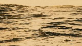 """Video thumbnail of """"Ben Howard - Old Pine Official"""""""