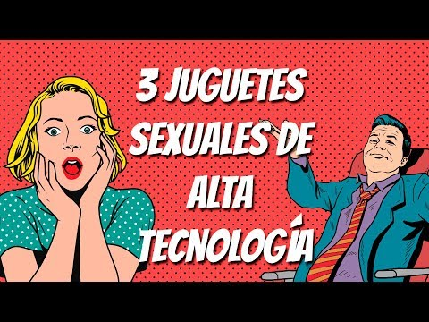 Chicas sexo trío