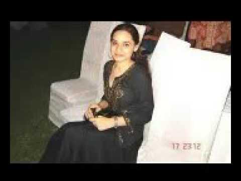 Romantic Urdu Hindi Sexy Stories 24