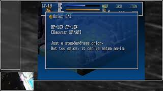 Hakoniwa Explorer Plus #01