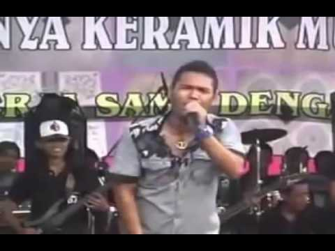 Tresno Waranggono - Brodin Ft Via Vallen Mp3