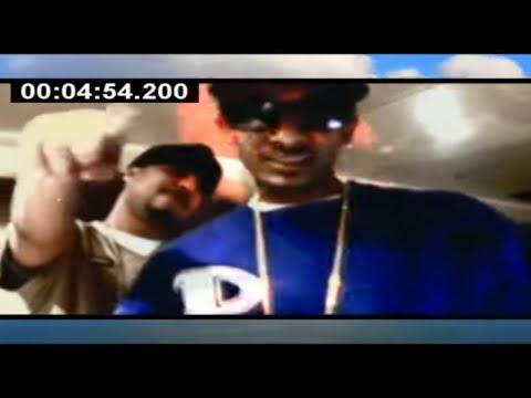 French Montana FT Wiz Khalifa, Nipsey Hussle, Big Sean - I'm On It [In Studio Video Performance]