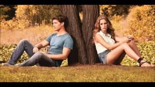 Medcezir - Yaman Tozludere [Uzun Versiyon] (Dizi Müziği)