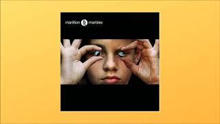 Marbles III - Marillion