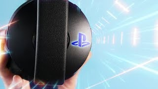 Best New PS4 Headset