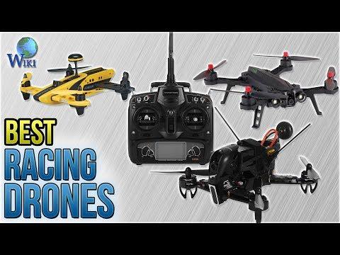 10-best-racing-drones-2018