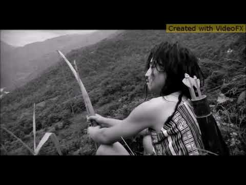 Download Dhokbu cover video by Tsh Chopel Lepcha HD Video