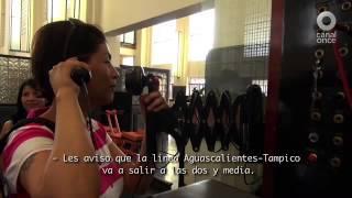 Viaje todo incluyente - San Luis Potosí