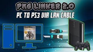 free game pkg - मुफ्त ऑनलाइन वीडियो