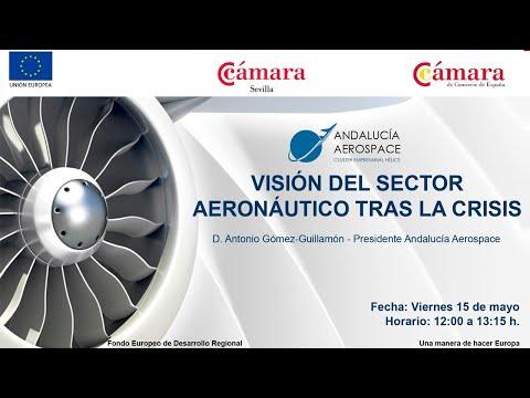 El sector aeronáutico se aferra a la producción de aviones militares