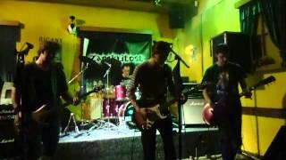 Video Zapeklitost - Radovan (12.4.2013 Oliva)