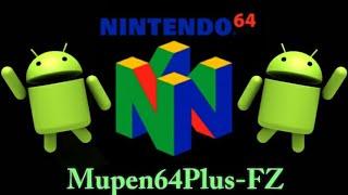 mupen64plus - Free video search site - Findclip Net