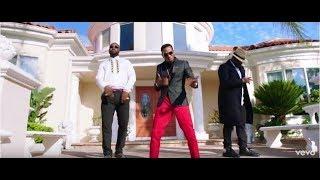 D'banj - Its not a Lie (Afropella Cover)