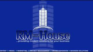 Solutions by RM-HOUSE