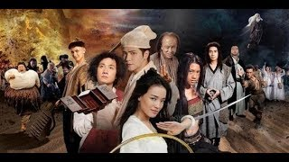 journey to the west 2 hindi dubbed full movie download