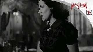تحميل و مشاهدة قولولي قولولي - ليلي مراد - من فيلم من القلب للقلب MP3