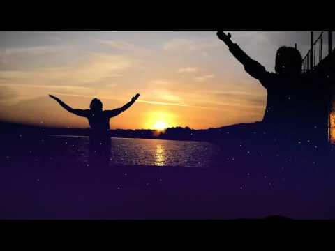 Документальный фильм мираж пленительного счастья